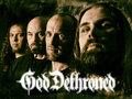 God Dethroned image