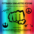Pittsburgh Songwriters Respond image