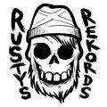 RustysRekords image