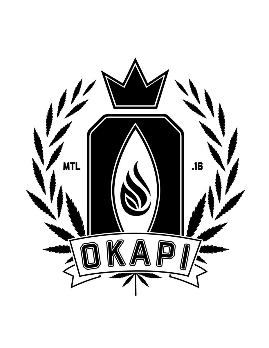 Hot sauce piquante okapi about biocorpaavc Choice Image