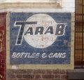 TARAB image