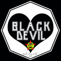 Black Devil Disco Club image