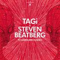TAGi & Steven Beatberg image