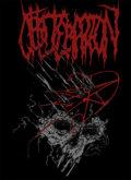 Obliteration image