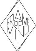 Frame Of Mind image