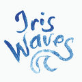 Iris Waves image