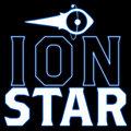 IONSTAR image