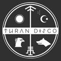 Turan Disco image