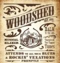 Woodshed image