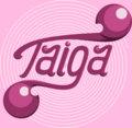 Taiga image