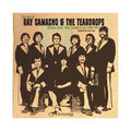 Ray Camacho & The Teardrops image