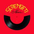 SERENGETI MUSIC image