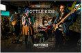 Bottle Kids image