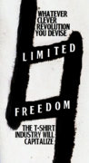 Limited Freedom image