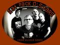 rat pack o' stars image