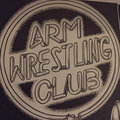 Arm Wrestling Club image