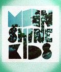Moonshine Kids image