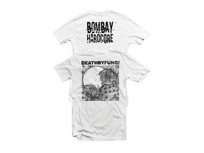 In Dearth Of T-shirt main photo