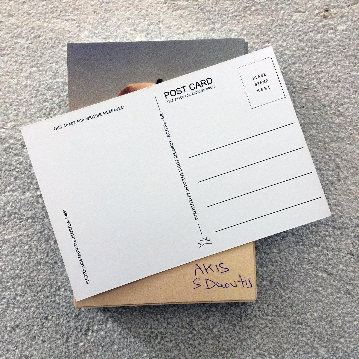 AKIS CARD WINDOWS 7 DRIVERS DOWNLOAD (2019)