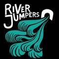 River Jumpers image