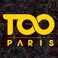 Too Paris image
