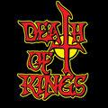 DEATH OF KINGS image