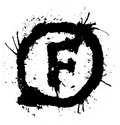 Folktale Records image