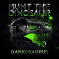 Hunt The Dinosaur image