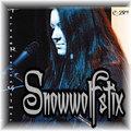 Teresa Reeves-Gilmer of Snowwolfstix image
