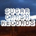Sugar Crash Records image