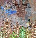 BloomingSongs image
