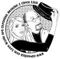 Circe Link image