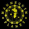 Mannequin Planet image
