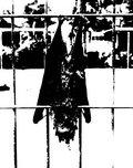 PARALLAX RECORDS image