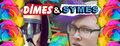 Dimes&Symes image