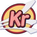 Kirbyrocket image