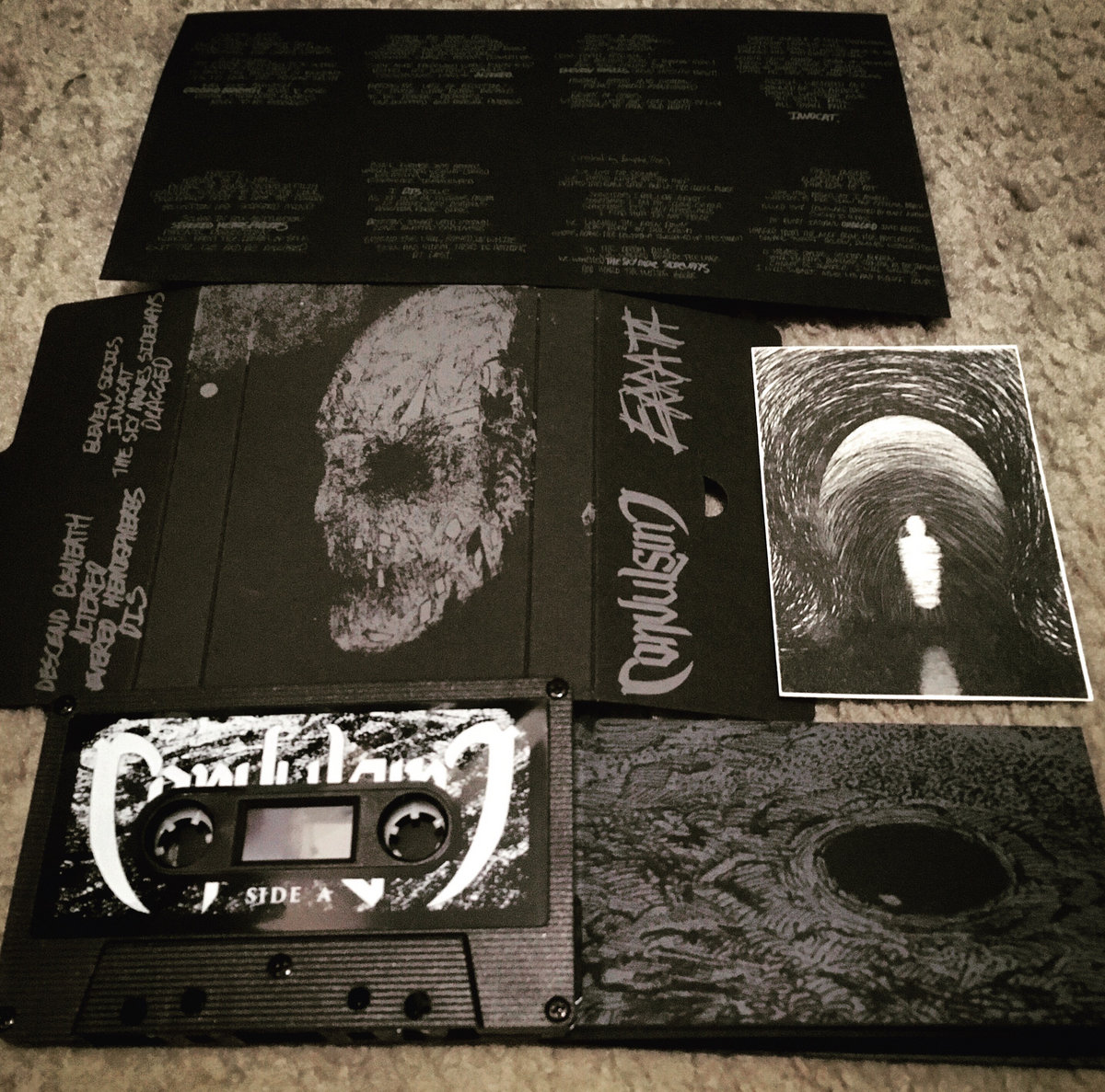 porcupine tree mp3 album download free