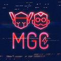 MGC image