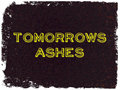 Tomorrows Ashes image