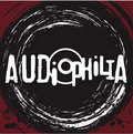 Audiophilia image