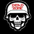 Dead Zone image
