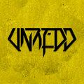 UNREDD image