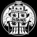 SURUMA image