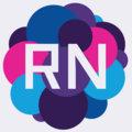 Razz Newtons image