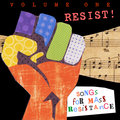 Songs for Mass Resistance image