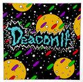 Deacon LF image