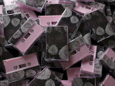 Cassette Tape main photo