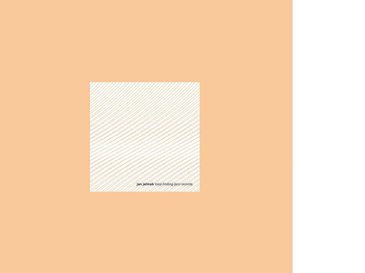 Loop-Finding-Jazz-Records | Jan Jelinek