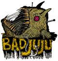 The Bad Juju image