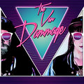 The Van Dammage image